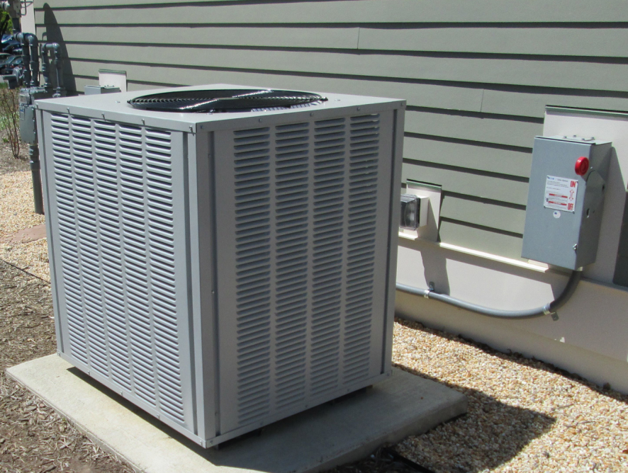 How to Maintain Your AC In The Winter Months