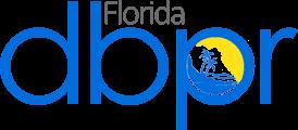 Florida DBPR, Department of Business & Professional Regulation, Contractor License Number, Orlando Certified AC Repair Company, Orlando AC Repair, Orlando HVAC Repairs, AC Repair Near Me, AC Repair By Me