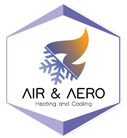 Air & Aero Heating and Cooling